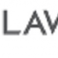 Cox Law Firm