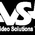 Audio Video Solutions Texas