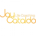 Jay Cataldo Life Coaching