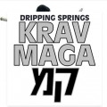 Dripping Springs Krav Maga