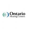 Ontario Hearing Centers