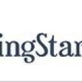 MorningStar Assisted Living & Memory Care at Jordan Creek