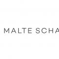 Zahnarztpraxis Malte Schaefer