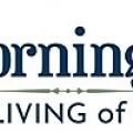 MorningStar Senior Living of Billings