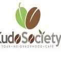 Kudo Society Lounge