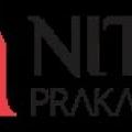 Nitin Prakashan