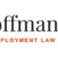 Coffman Legal, LLC
