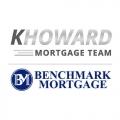 KHoward Mortgage Team