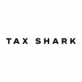 Tax Shark - Tax Relief - Los Angeles