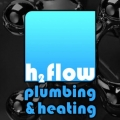 h2flow Plumbing & Heating