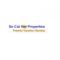 So Cal Hot Newport Beach Vacation Rentals