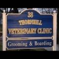 Thornhill Veterinary Clinic