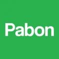 Pabon Lawn Care