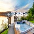 Hot Tub Service Pros PA