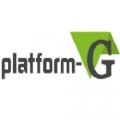 Cascade Note Platform, LLC