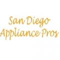 San Diego Appliance Pros
