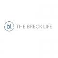 Breck Life Group at eXp Realty