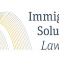 IMMIGRATION SOLUTIONS LAWYERS PTY LTD