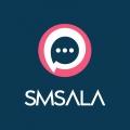 SMSala | Bulk SMS Provider