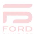 Ford Skincare