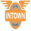 InTown Auto Care