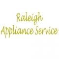 Raleigh Appliance Service
