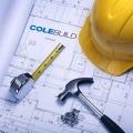 Colebuild