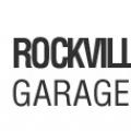 Rockville Centre Garage Door