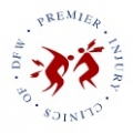 Premier Injury Clinics of DFW