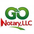 Go Notary, LLC.