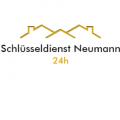 Schlüsseldienst Neumann 24h