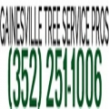 Gainesville Tree Service Pros