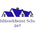 Schlüsseldienst Schulz 24/7