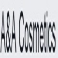 A&A Cosmetics