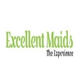 Excellent Maids & Carpet Cleaning