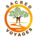Sacred Voyages