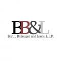 Barth, Ballenger & Lewis, LLP