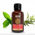 WOW Essential Oils