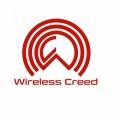 Wireless Creed