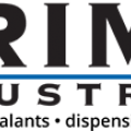 Prime Industries Inc