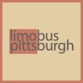 Limo Bus Pittsburgh