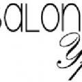 Nail Salon Ypsilanti