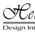 Heritage Design Interiors Inc.