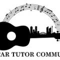 Guitar Tutor Commuter
