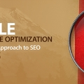 Premium Seattle Washington SEO