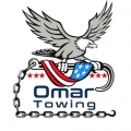 Omar Towing