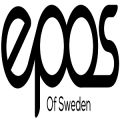 Epos Of Sweden (Epos development AB)