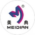 Zhejiang Meidian New Material Co., Ltd