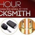 Queens 24 Hour Locksmith