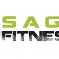 Sage Personal Training Center